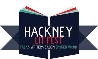 HackneyLitFest