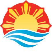 County of San Diego Filipino-American Employees Association logo