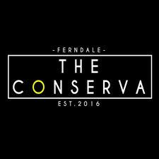 The Conserva logo