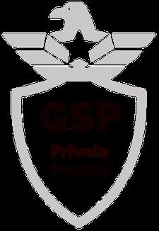 GSP - Antonio Gray & Angelique Sutton logo