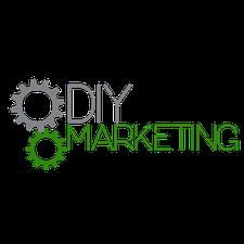 DIY Marketing logo