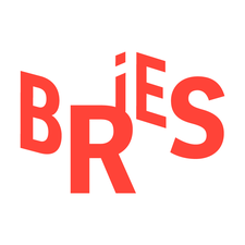 Bries logo