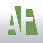 Abaris Financial Group LLC logo