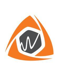 Axle Sales Partners, LLC logo