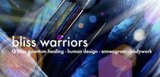 Bliss Warriors logo