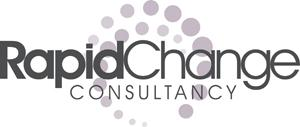 Rapid Change Consultancy