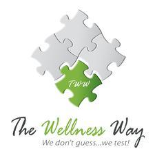 The Wellness Way Mt. Pleasant logo