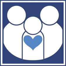 Family Matters Mediation logo