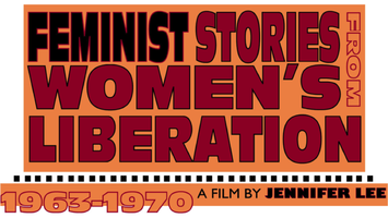 NYC Premiere Screening + filmmaker Q&A -- Feminist:...