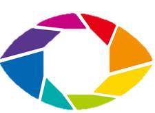 Analyst Network logo