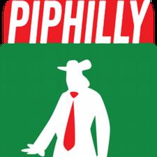 PI-Philly: Professionisti Italiani a Philadelphia logo