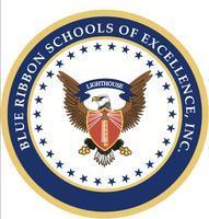 Summer 2014 Educator & Student Leadership Institute