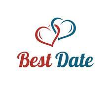 Best Date logo