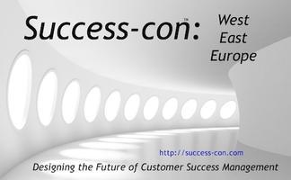 Customer SuccessCon Europe