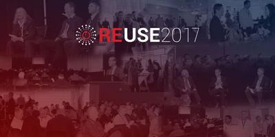 REUSE 2017 - 2nd Annual Semiconductor IP Tradeshow &...