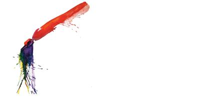 Anamnesis Presents The Palest Ink