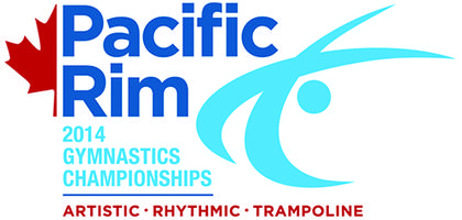 Pacific Rim Competition Day 4 Men's and Women's Senior...