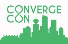 ConvergeCon logo