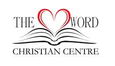The Word Christian Centre logo