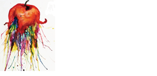 Apple Core Festival 2013 logo