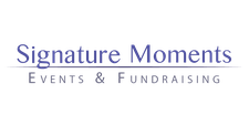 Signature Moments logo