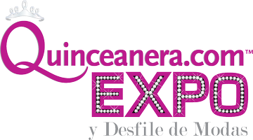 Quinceanera.com Expo and Fashion Show San Fernando...