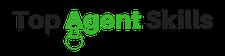 Top Agent Skills Mastermind Event logo