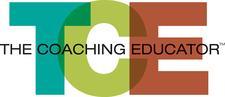 The Coaching Educator logo