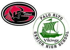 Palo Alto Parent Education Series logo