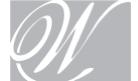 Wedding Ring Shop logo