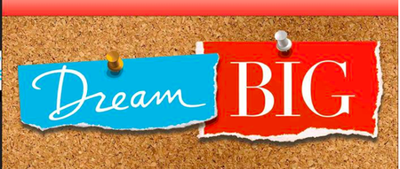 CHICAGO National Super Saturday 1/11/2014