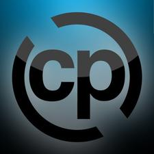 Centerpoint Church logo