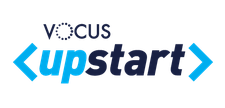 Upstart Investments  logo