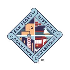 San Pedro Property Owners Alliance logo