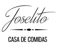 Joselito Casa de Comidas logo