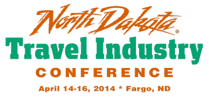 2014 North Dakota Travel Industry Conference