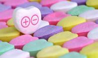 Sexy Valentine's Trivia