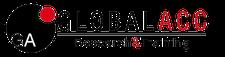 GlobalAcc Research & Training Sdn Bhd (755452-D) logo