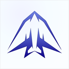 Avionix llc logo