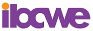 Indonesia Business Coalition for Women Empowerment (IBCWE) logo
