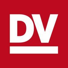 El Diario Vasco logo
