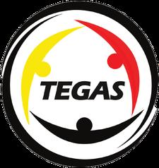 TABUNG EKONOMI GAGASAN ANAK BUMIPUTERA SARAWAK (TEGAS) logo