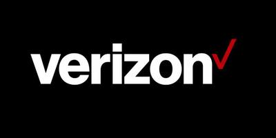 How to Innovate to Create Products by Verizon Product M...