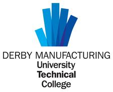 Derby Manufacturing UTC logo