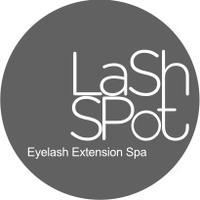 LashSpot SF's Grand Opening Soiree