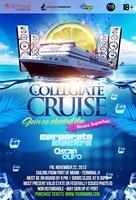 Collegiate Cruise! Friday Evening Cruise