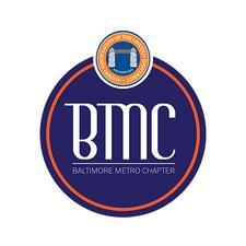 BALTIMORE-METRO CHAPTER  ALUMNI ASSOCIATION OF LINCOLN UNIVERSITY, PA      logo
