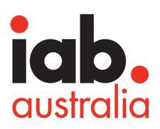 IAB Australia logo