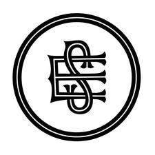 Eliot Society logo
