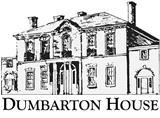 Dolley Day at Dumbarton House: War of 1812...